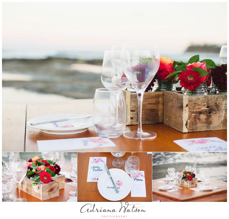 awatson_bohemian_wedding_73.jpg