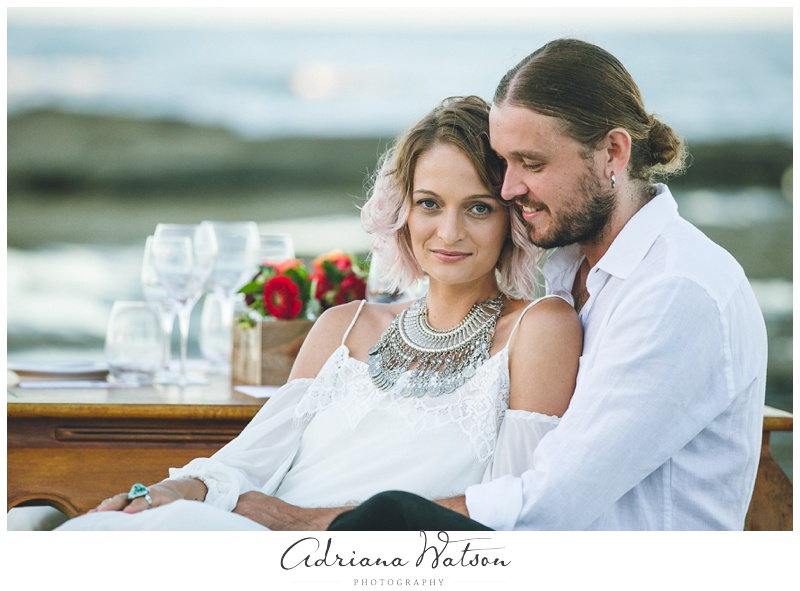 awatson_bohemian_wedding_77.jpg