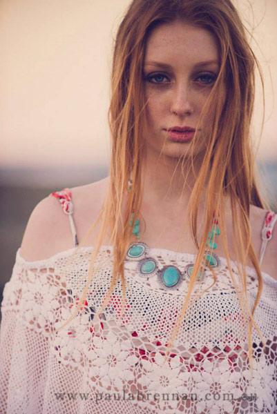 fashion17.jpg