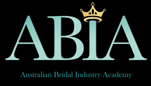 ABIA-Logo-500PX