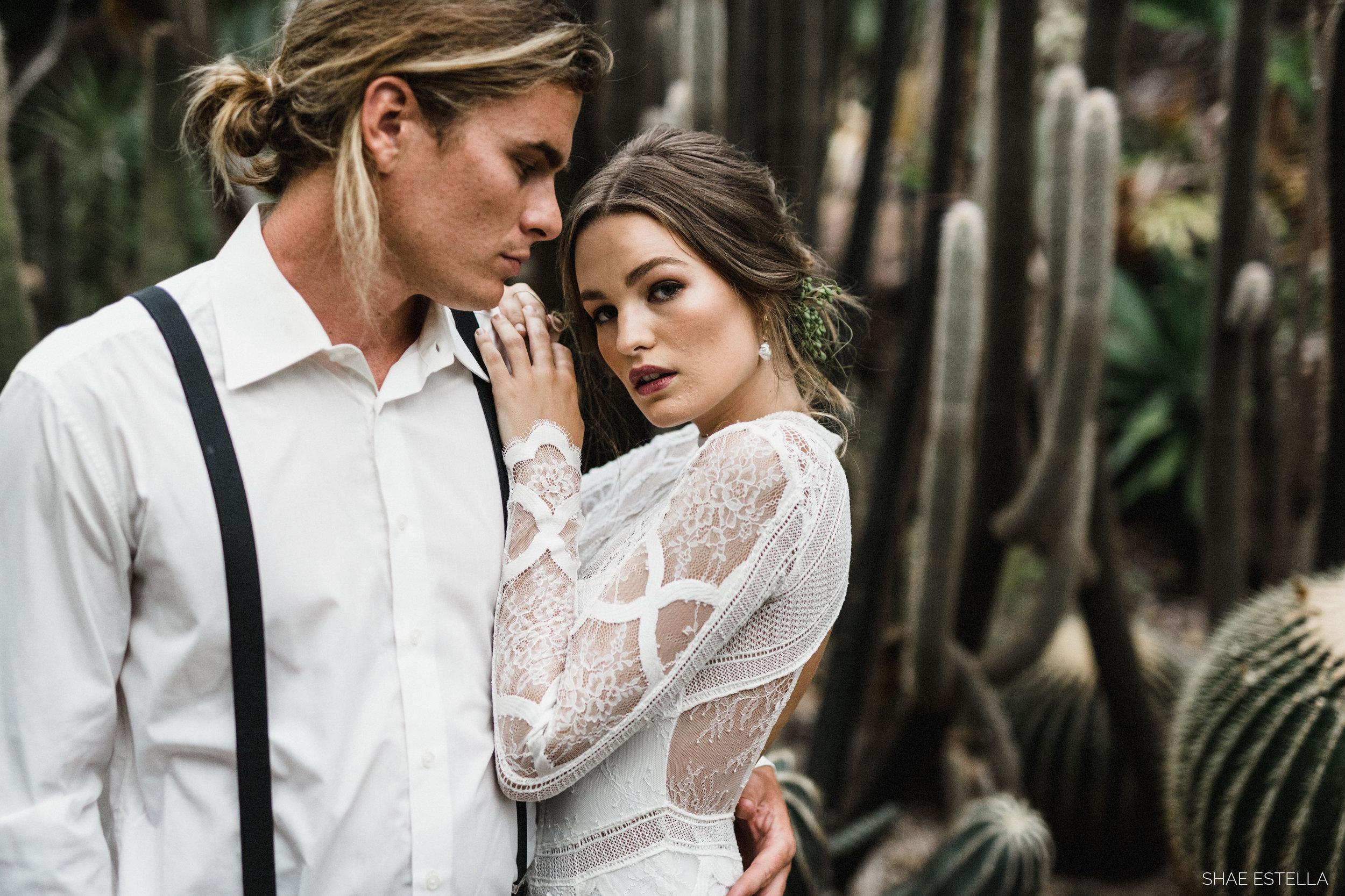 Logwoods Cacti wedding inspiration Sunshine Coast-137.jpg