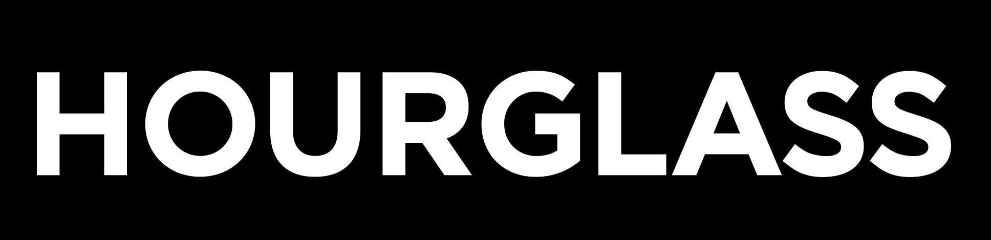 2Hourglass-Logo-white-FB-2.jpg