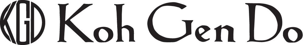 logo_(KGD)KohGenDo.jpg