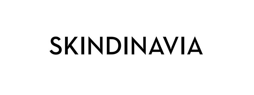 skindinavia-logo.jpg