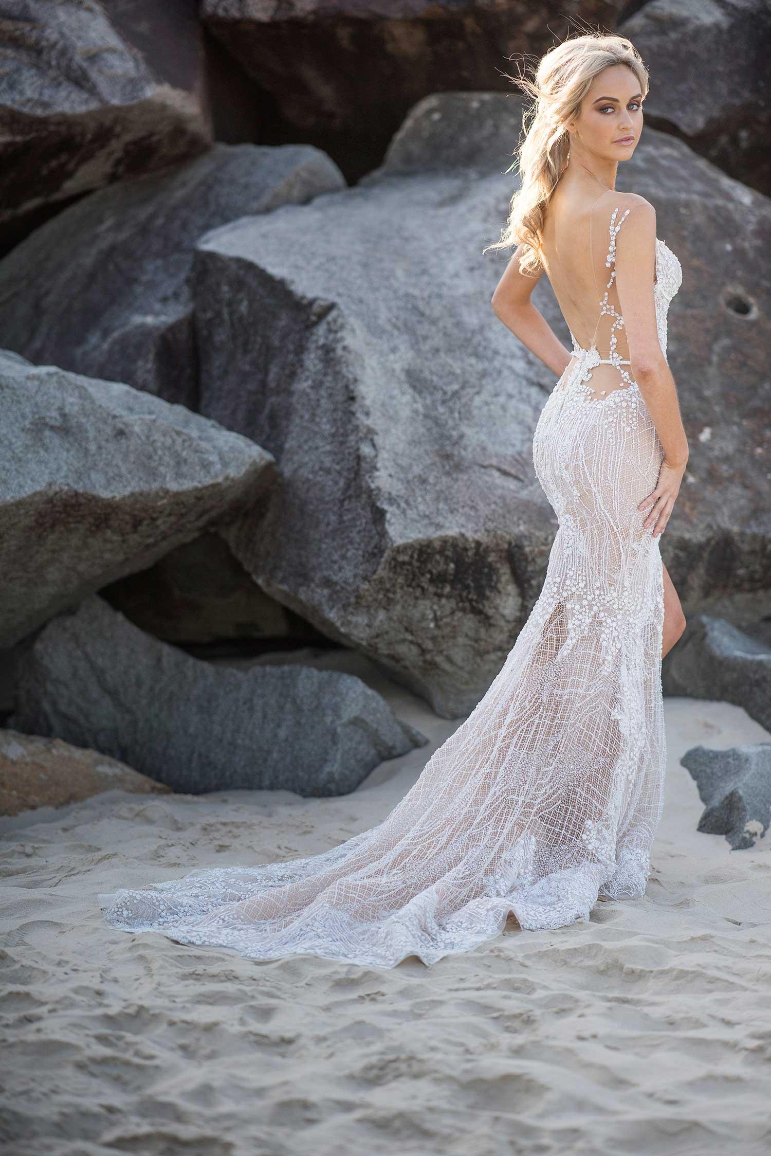 Bridal Videos -