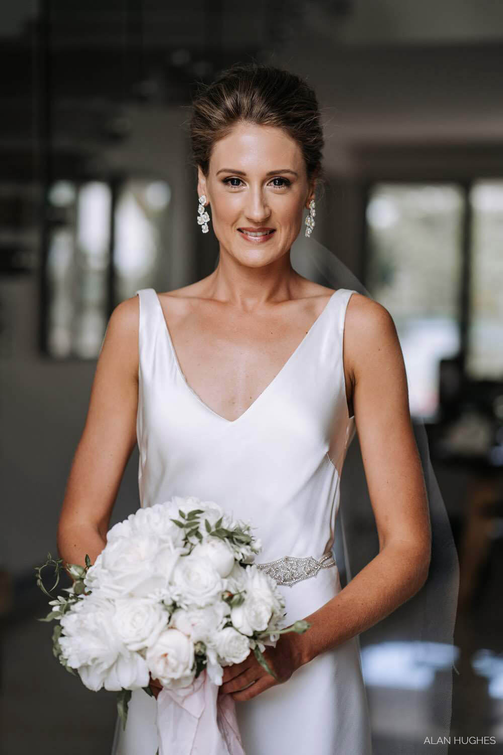 lucy-natural-wedding-makeup-noosa.jpg