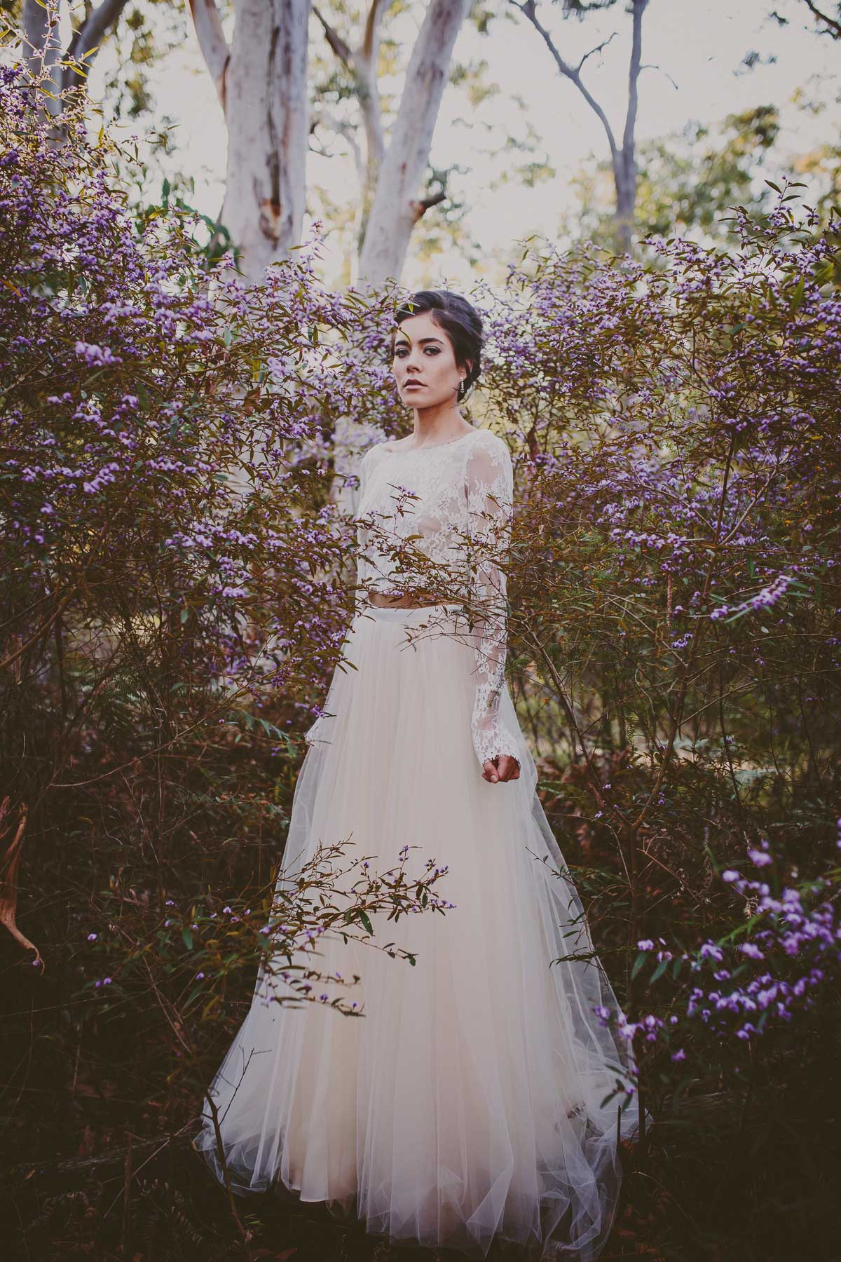 bridal-beauty-the-brides-tree-photo-shoot.jpg