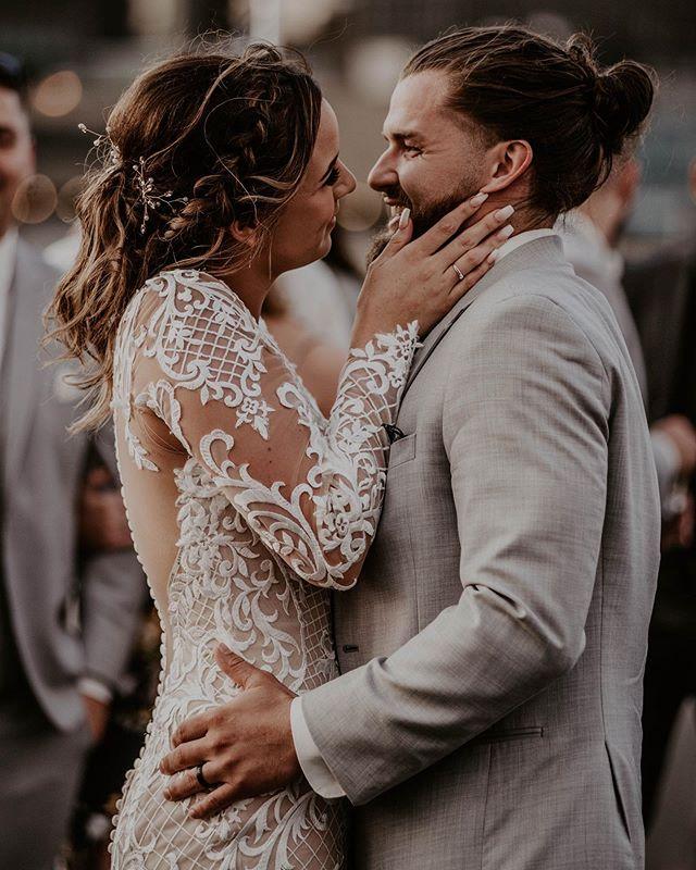 Ughhhhhhh!!! 😍😍😍... that's all I got here! . . . . . . . . . . . .  #detroitweddingphotographer #elope #intimatewedding #intimateweddingphotographer #Weddingphotographer #bride #adventurebride #wedventure #wedbride #elopeireland #wedireland #midwestweddings #lovestories #MIweddings#junebugweddings #radlovestories #wanderingweddings #Michiganengagementphotographer #Michigancouplephotographer #elopementlove #elopementideas #elopeideas #adventureelopement