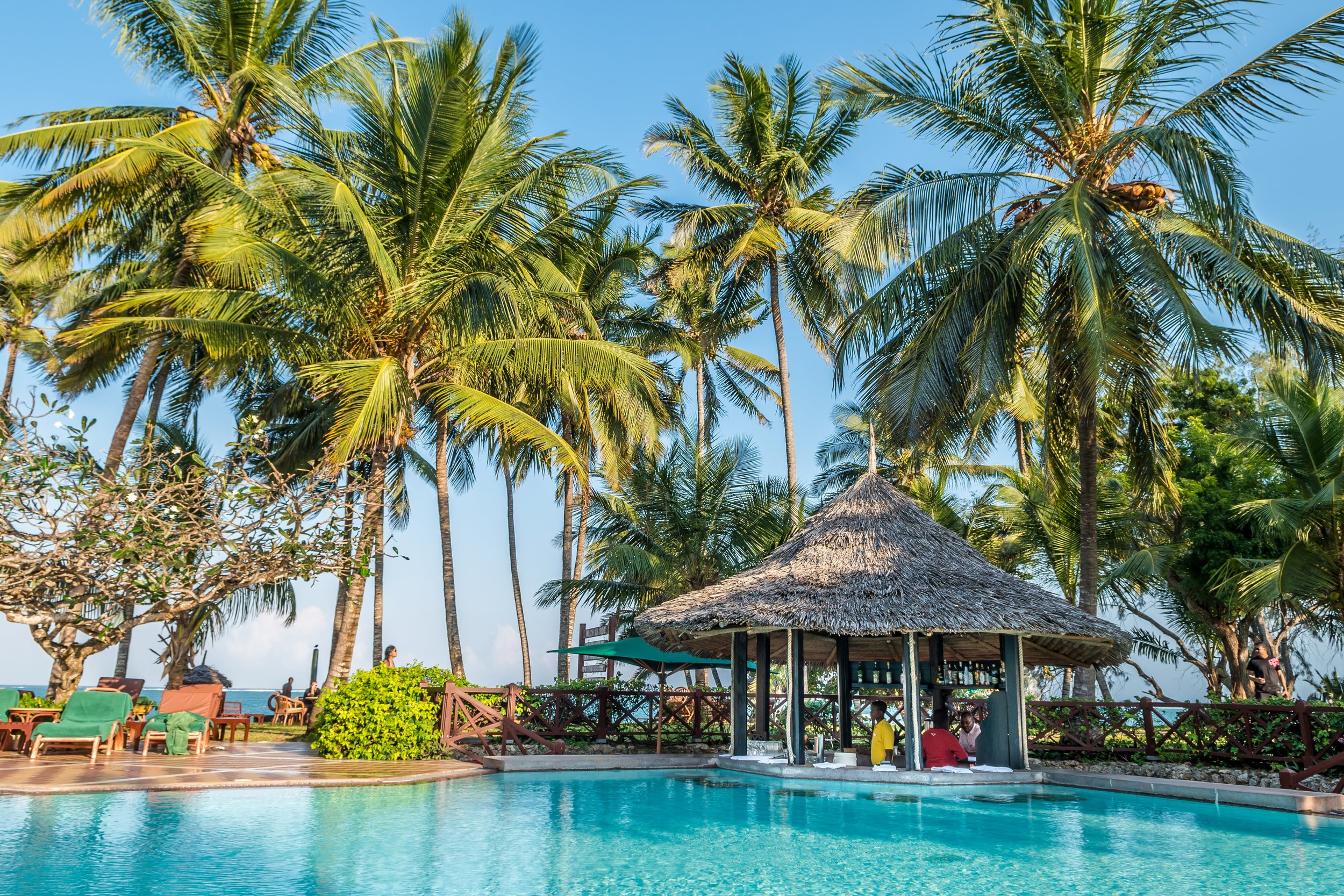 Swim up Bar at Serena Beach.jpg