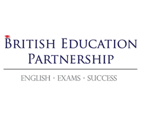 BRITISH EDUCATION PARTNERSHIP - Partnering with and supporting English language training programs within Vietnamese K12 schools.Find out more