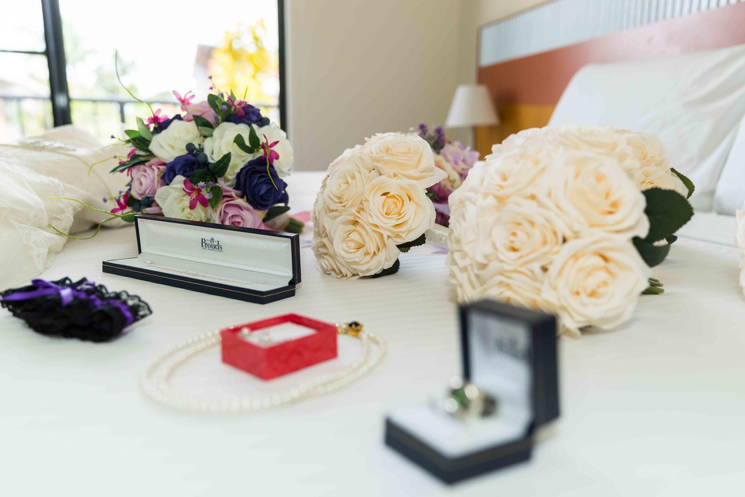 Woodeson_wedding-3306.jpg