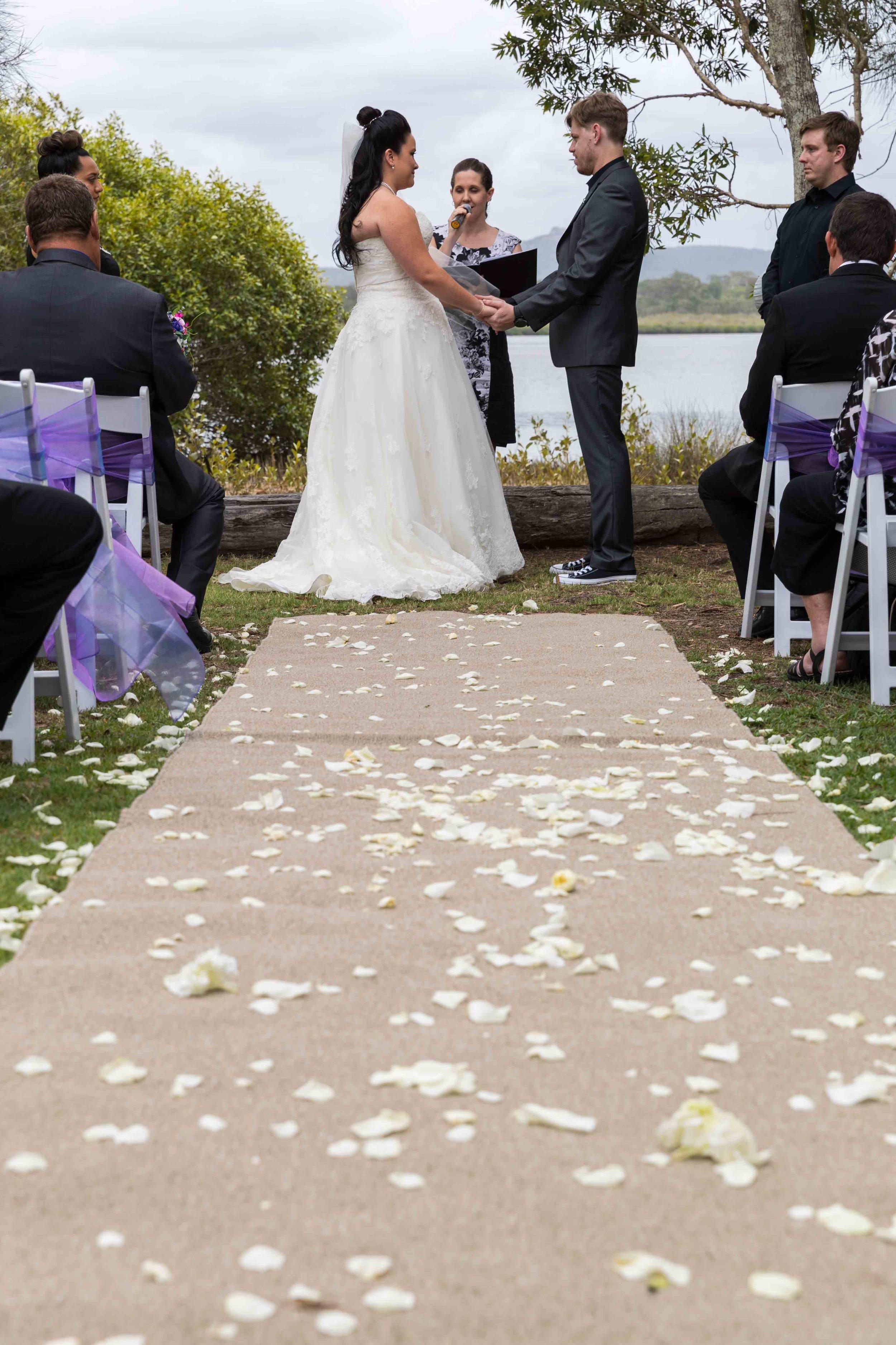 Woodeson_wedding-4131.jpg