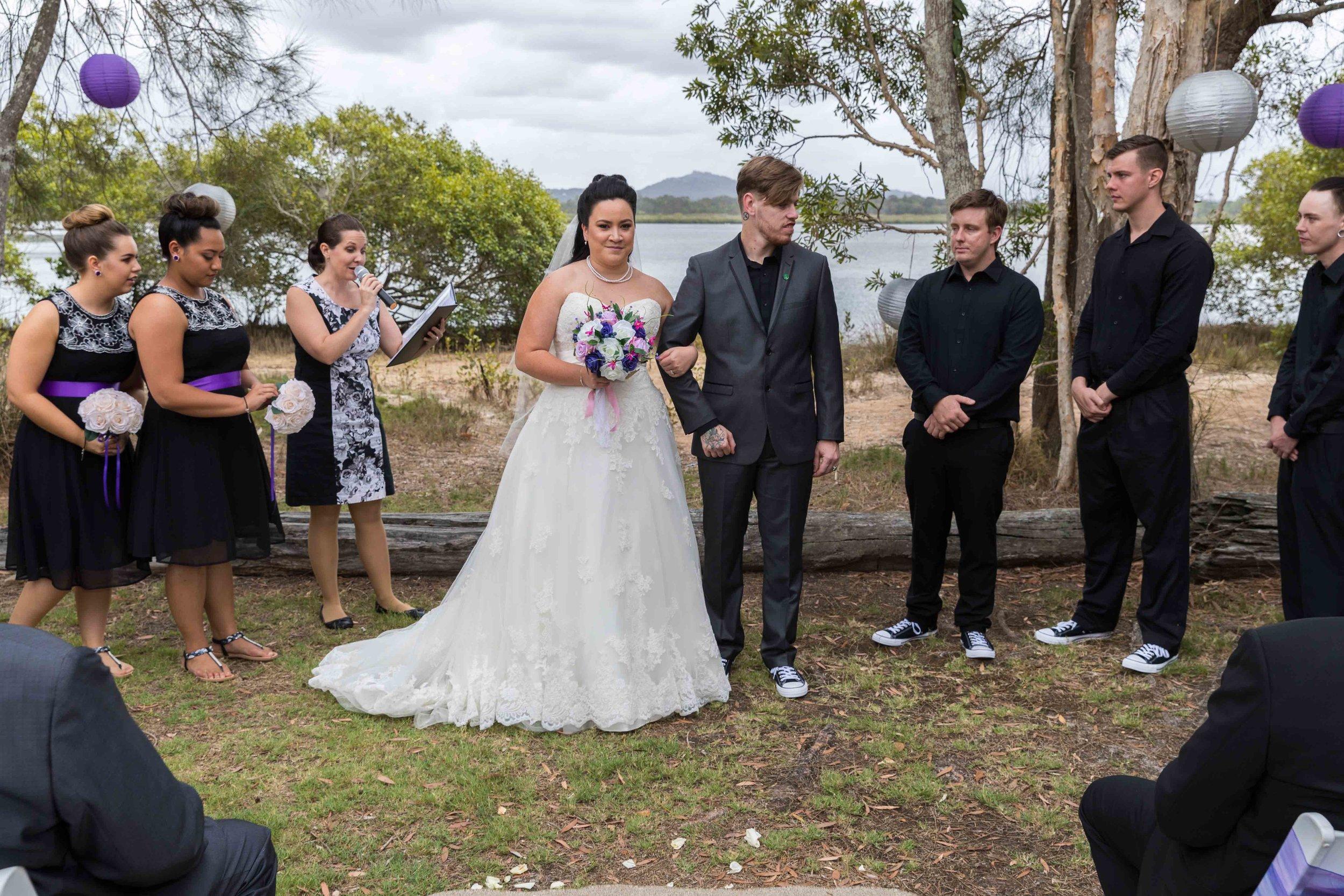 Woodeson_wedding-4296.jpg