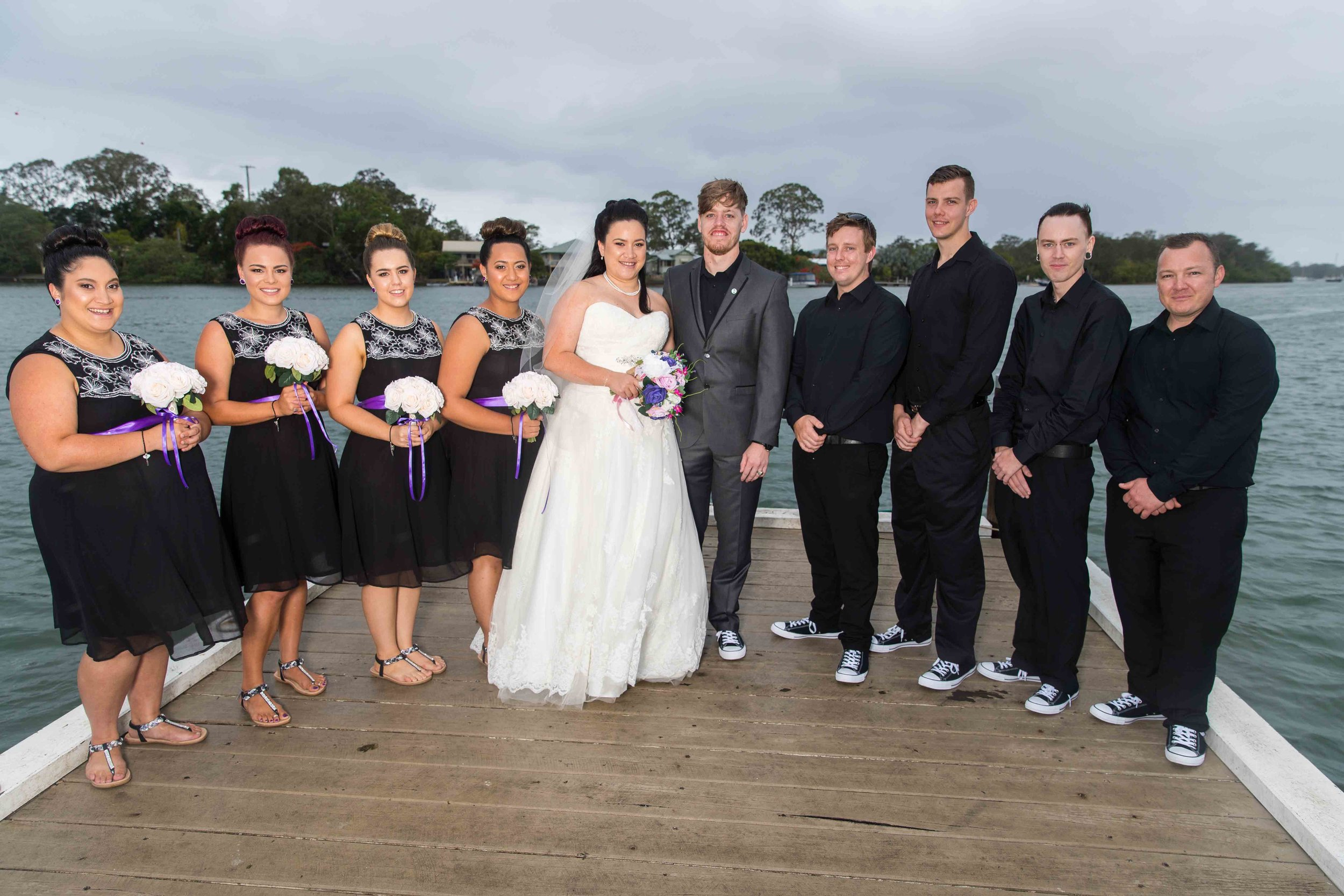 Woodeson_wedding-4439.jpg