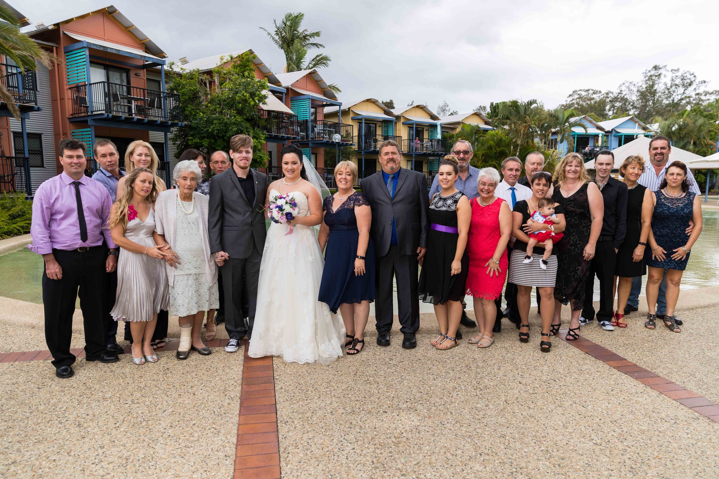 Woodeson_wedding-4353.jpg