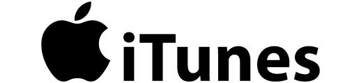ITunes_logo.jpg