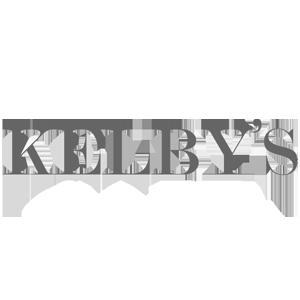 kelbys.png