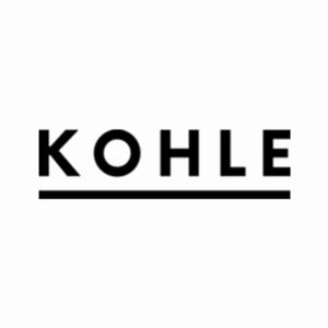 kohle.png