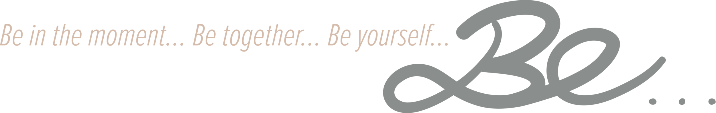 Logo_Be_claim_line_4c.png