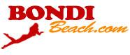 bondi-beach-logo-sw.jpg