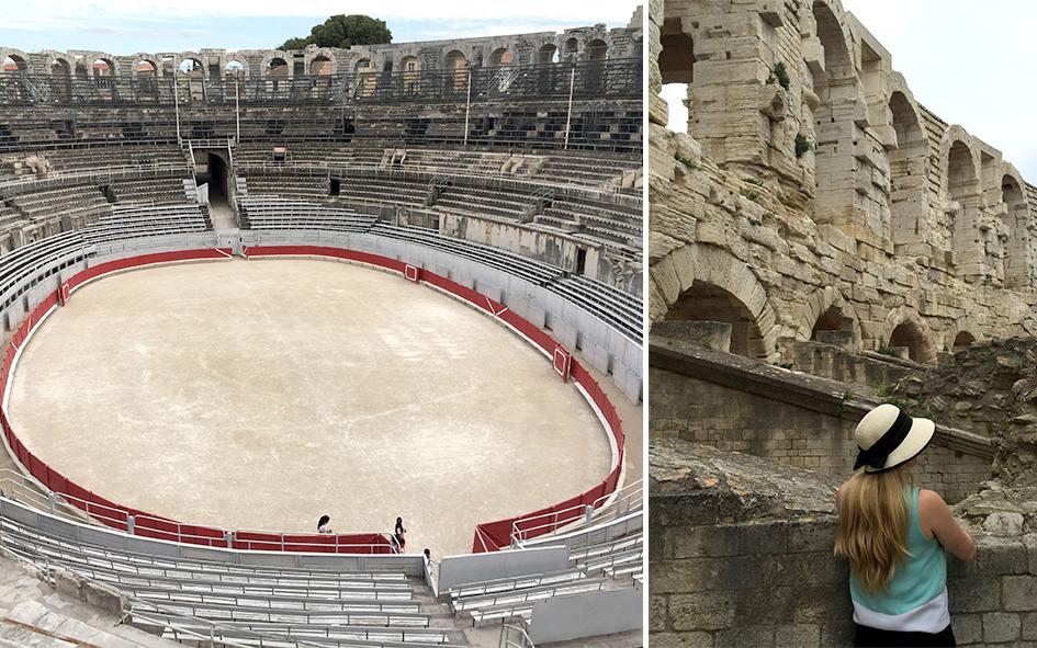 Arles_2.jpg