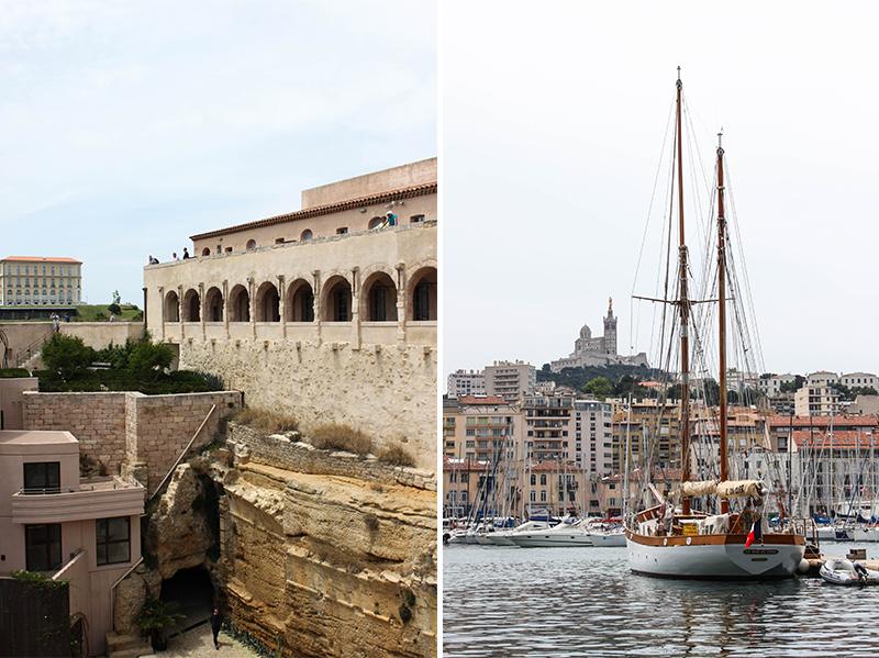 Marseilles-2.jpg