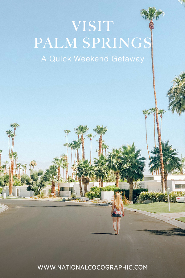 NCG-Pinterest-PalmSprings_600x900_1 copy.jpg