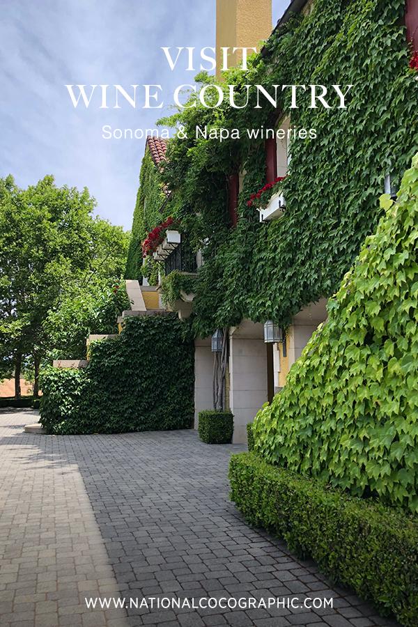 NCG-Pinterest-WineCountry_600x900_2.jpg
