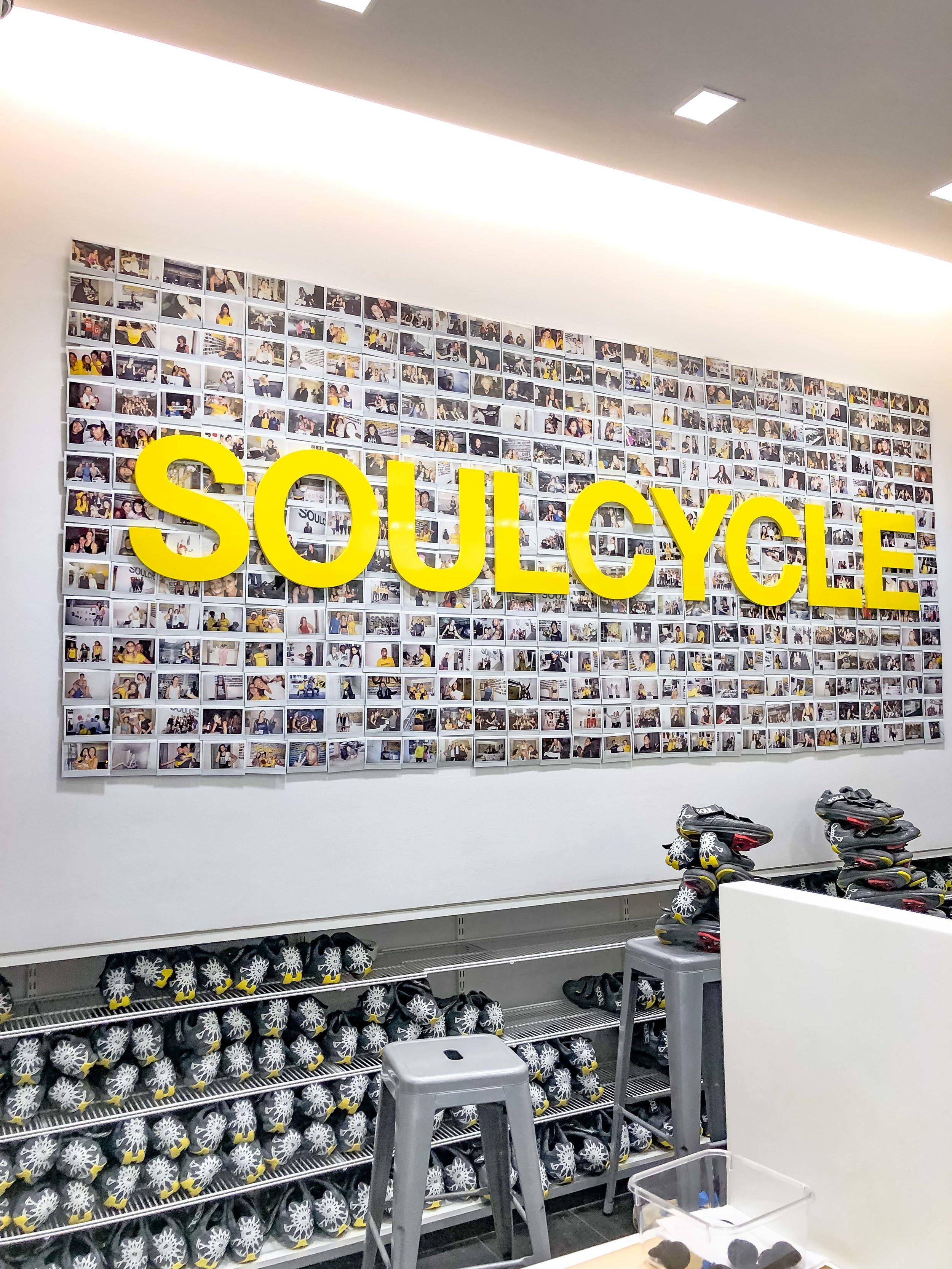 SoulCycle-2.jpg