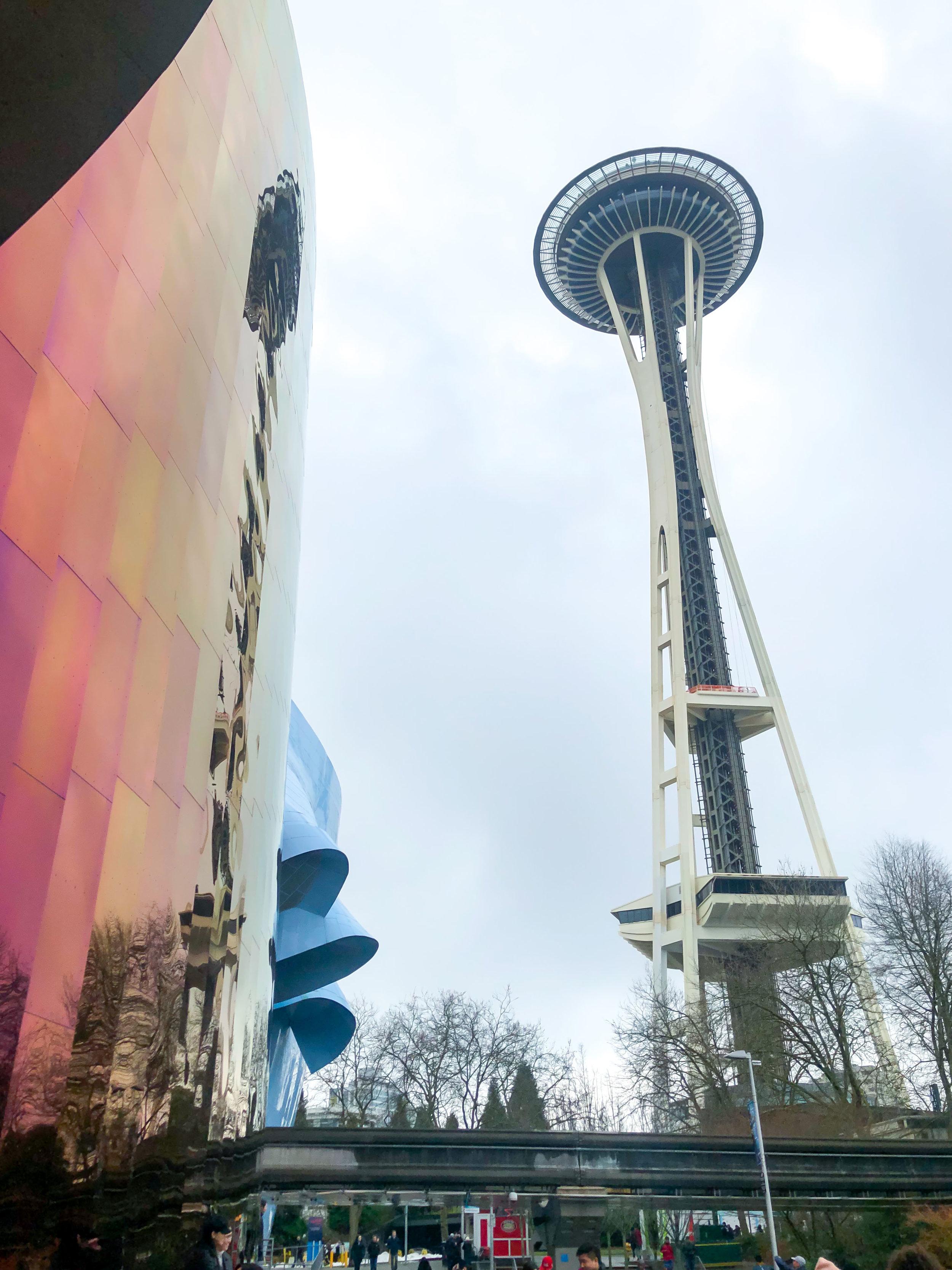 Seattle-15.jpg