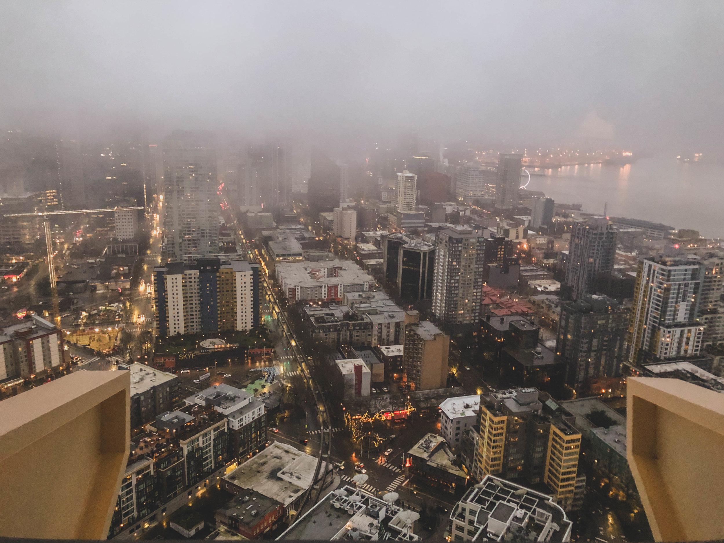 Seattle-21.jpg