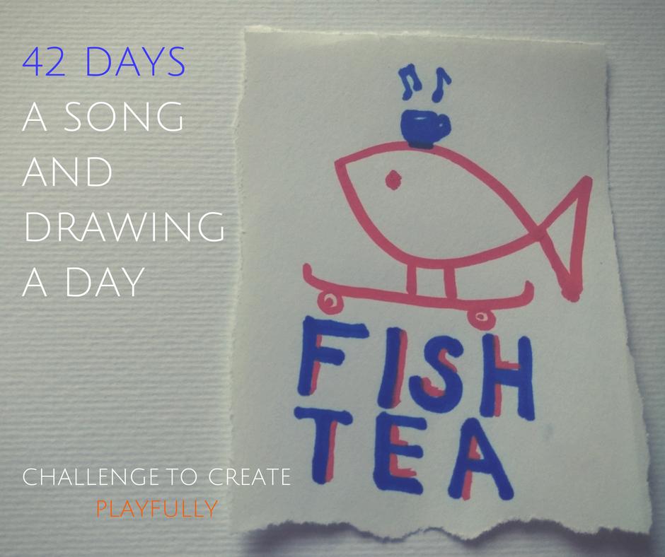 42 daysA songandDrawing a day.jpg