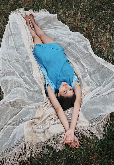 vestido azul 1 instgram.jpg
