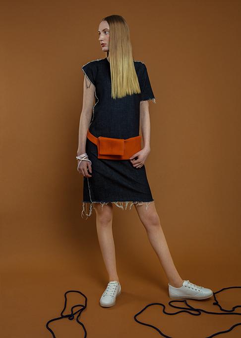Denim dress 4.jpg