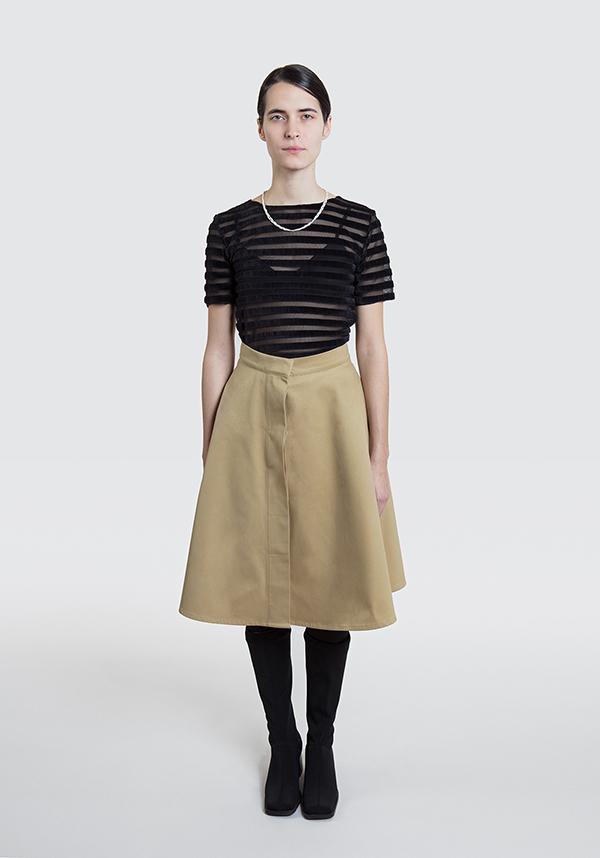 Sand skirt.jpg
