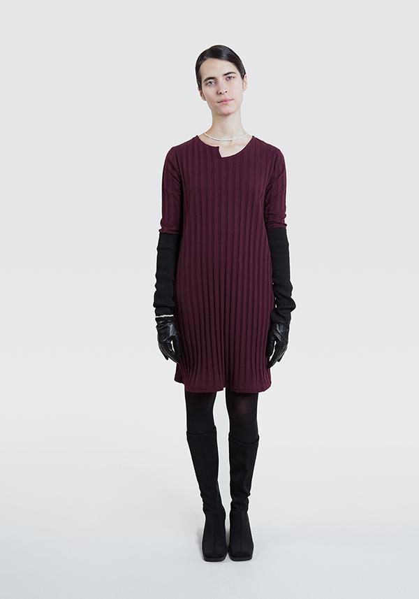 Linea dress.jpg