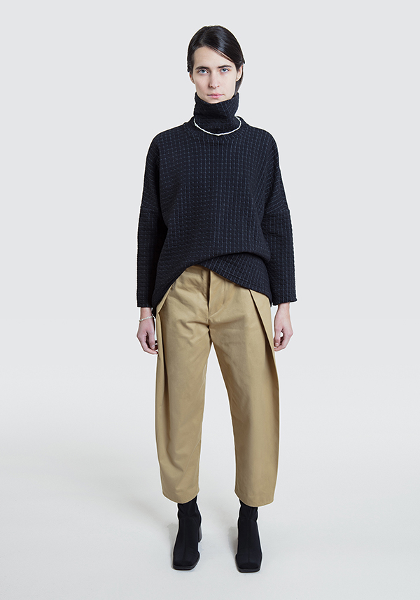 Kubrick sweater.jpg