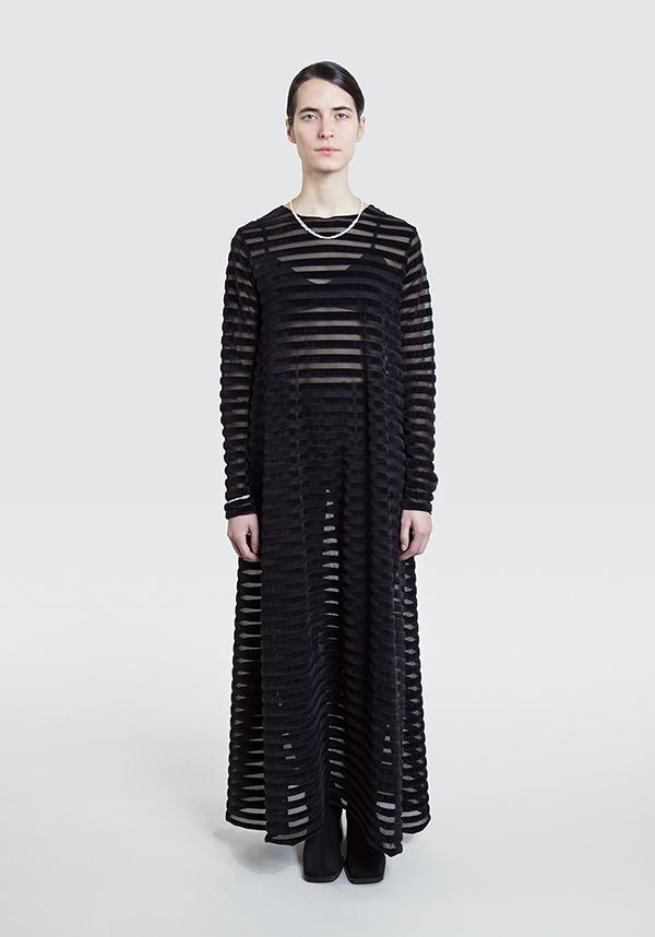 Knight dress.jpg