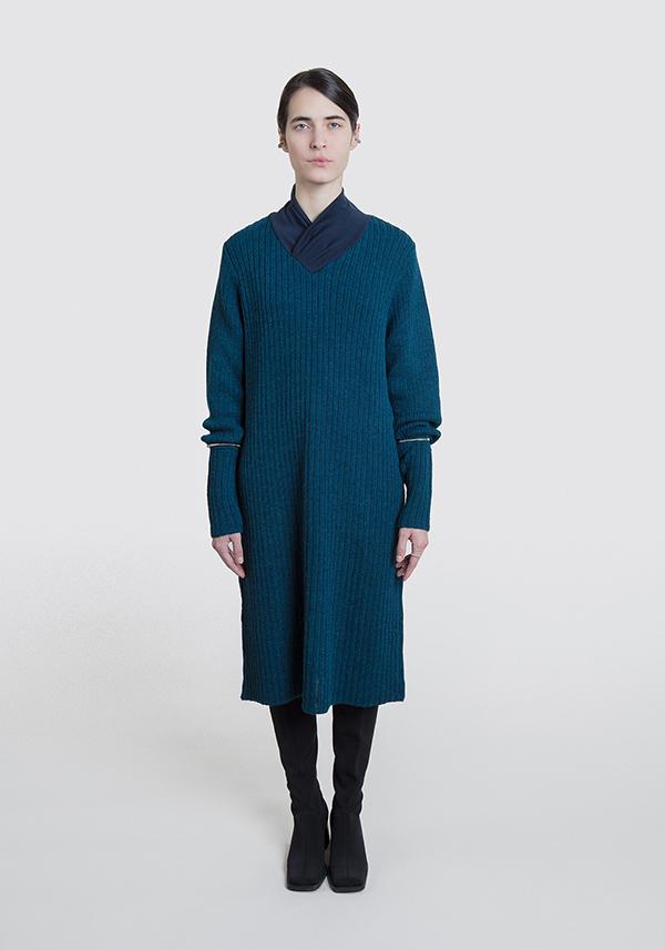 Judith dress .jpg
