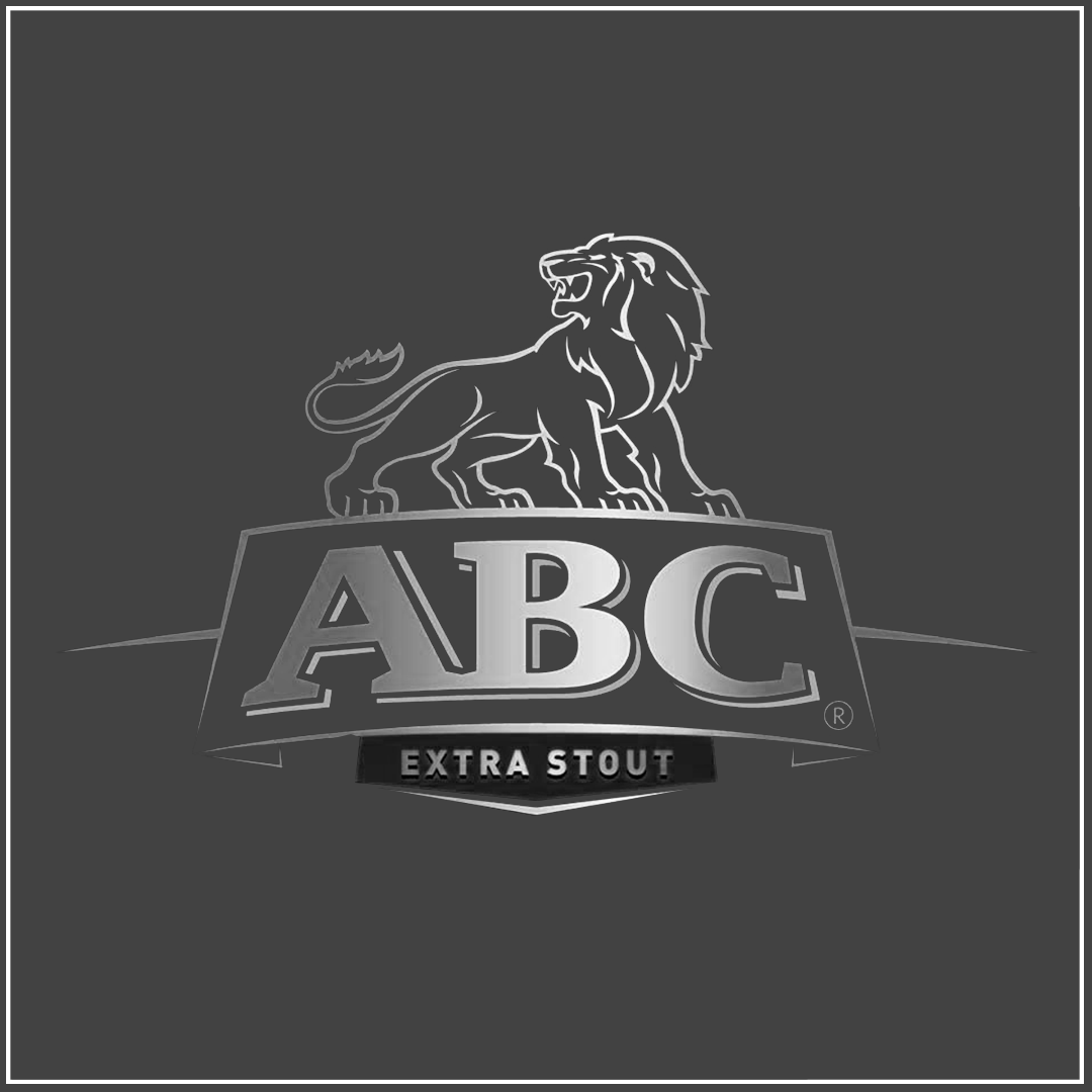 ABC 2.png
