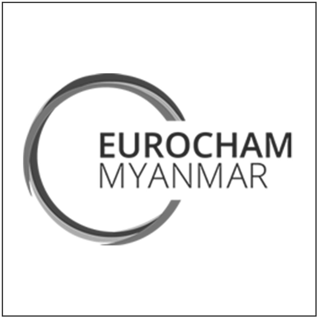 Eurocham.png