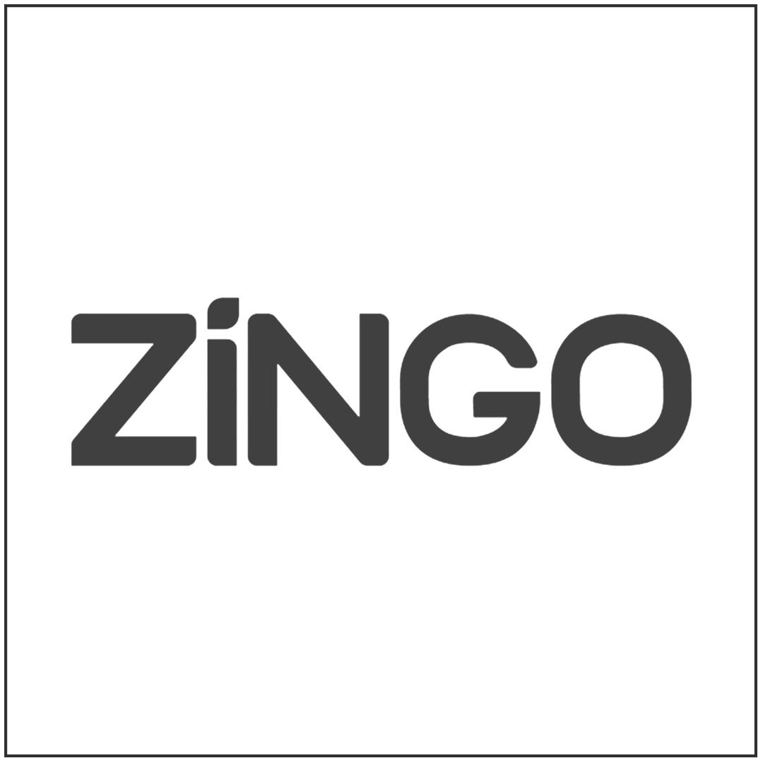 Zingo.png