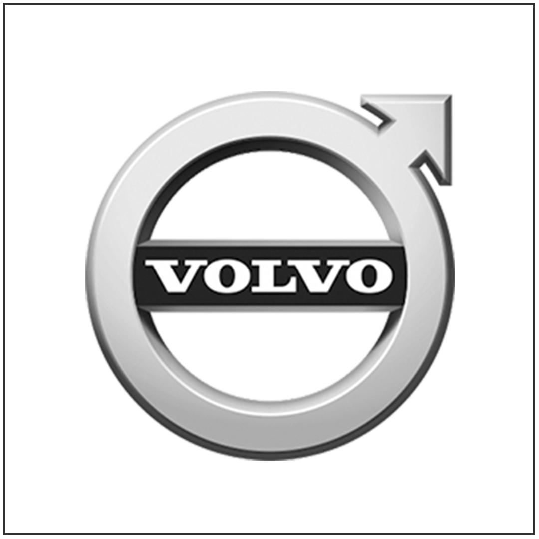 Volvo Cars Myanmar
