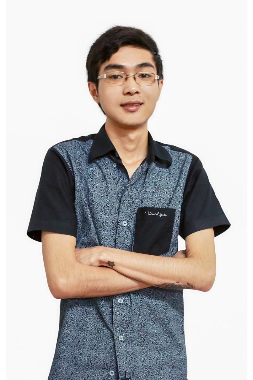 Aung Min.jpg