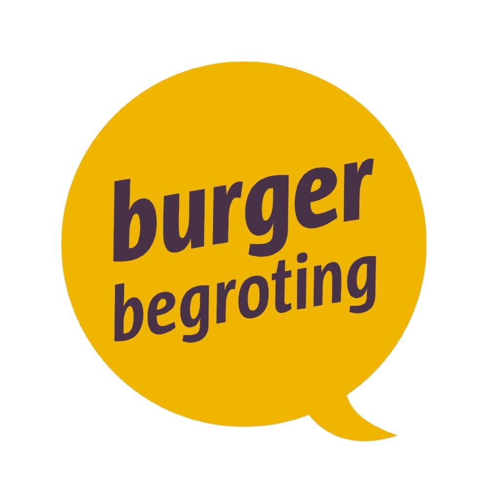 logo burgerbegroting.jpg