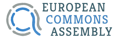 European Commons Assembly