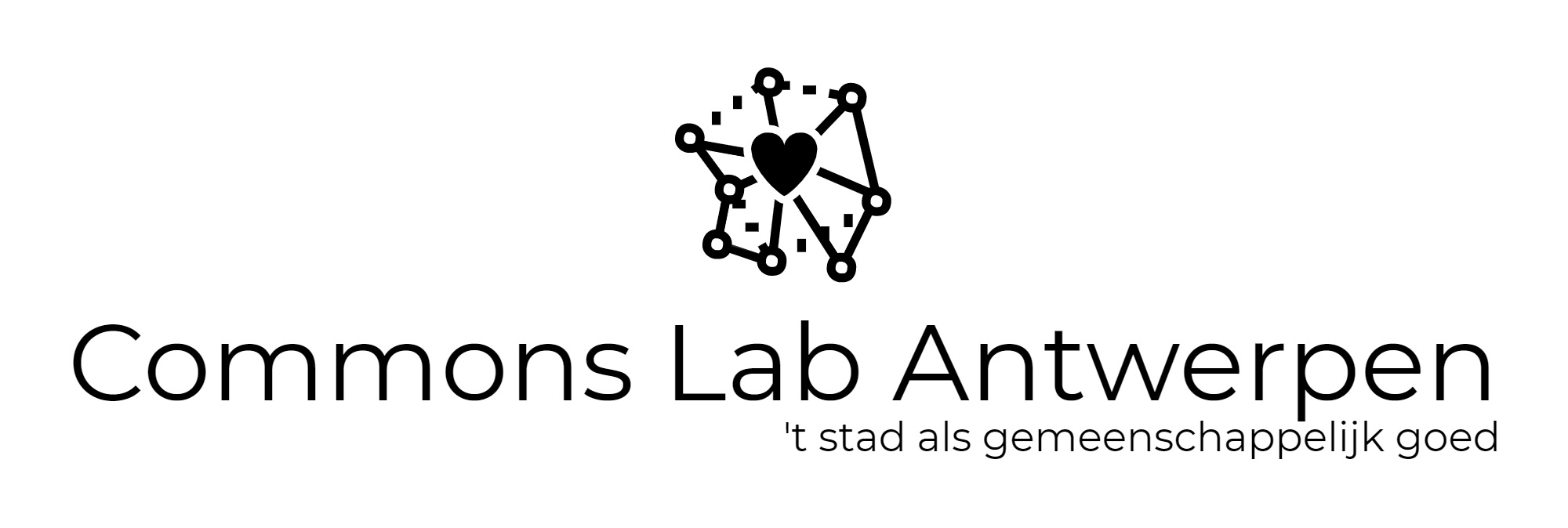 Commons Lab Antwerpen-logo.jpg