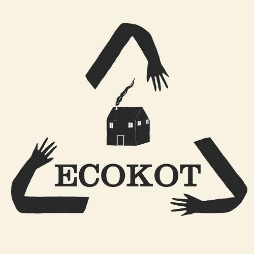 Ecokot