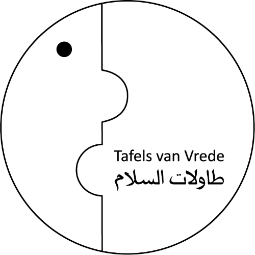 Tafels van vrede