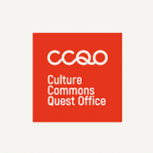 Culture Commons Quest Office
